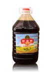 楚澧香纯香菜籽油20L