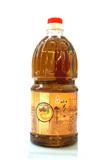 木榨野山茶油1.8L